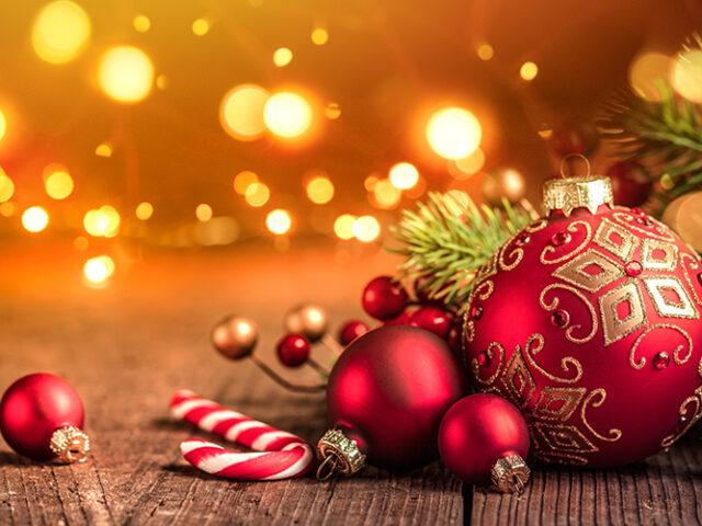 Beitragsbild Weihnachten